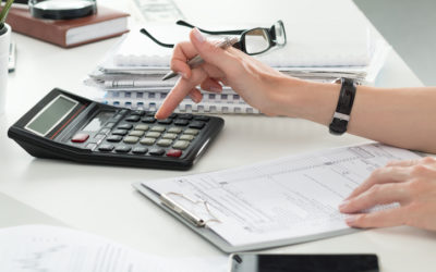 Should You Hire a Personal Accountant?